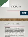 GRUPO 11