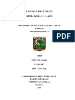 LAPORAN_PRAKTIKUM_KIMIA_BAHAN_ALAM_II_IS (1).docx