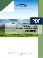Modul Siskeudes.pdf