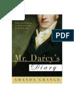 Amanda_Granger_-_Mr._Darcy's_Diary.pdf