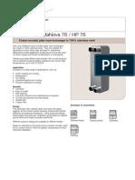 alfanova76_productleaflet_che00048en
