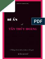 Bí Ẩn Về Tần Thủy Hoàng - Trọng Đạt & Đăng Nguyễn & Quang Minh