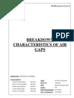 Practical Document