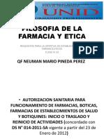 SEMANA 12-REFLAMENETOS.pptx