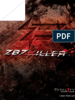 Fatal1ty Z87 Killer Series.pdf