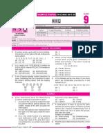 nso_sample_paper_class-9.pdf