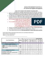 APP CSE 2017 Format.xlsx