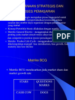 hand out pasar 2.ppt