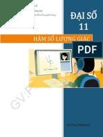 hmslnggic2015-150712161729-lva1-app6891
