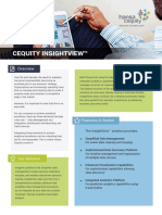 Insightview-ProductDatasheet