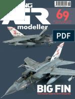 Air Modeller 2016-12-2017-01.pdf