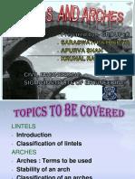 lintelsandarches-131015214525-phpapp02