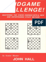 245461870-Endgame-challenge.pdf