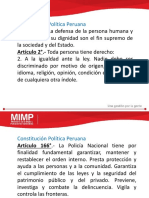 4_defensores_publicos (1)