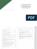14_27_GP_056_2000normativ de ventiloconvectoare.pdf