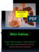12-09-2017_ATELEKTASIS_IDA