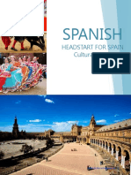 Spanish Headstart for Spain Cultural Notes.pdf