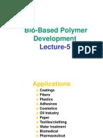 Biopolymer.ppt