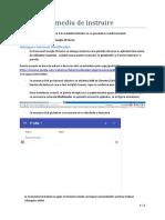 Instructiuni-mediu-instruire.pdf
