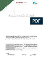 Manual_utilizare_eTerra_20160410_v3.doc