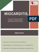 Miocarditis 776589-08 Conversion Gate0015