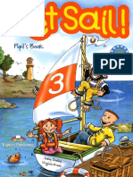 200159230 Set Sail 3 Pupil s Book