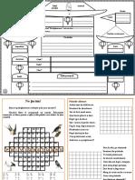 Privighetoarea.pdf