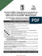 edsoc_agsoc_med.pdf