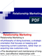 Session_2_Relation Marketing.ppt