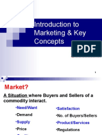 MKT-Session_1_Intro Markting key   concept.ppt