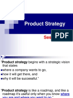 Session_5_Product Strategy.ppt