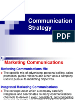 Session_8_Comm(Marketing).ppt
