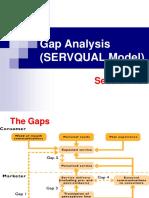 Session_10_Gap.ppt