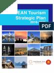 ASEAN  TOurims Strategic Plan-2016-2025.pdf
