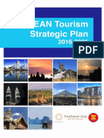 ASEAN  TOurims Strategic Plan-2016-2025.pdf