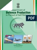 DDP Booklet