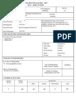 PDFGeneration (4)