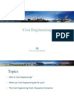 DACE Cost_Engineering_Introduction_.pdf