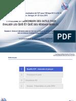 S4P5-Sami-Tabbane V2-2(FR).pptx
