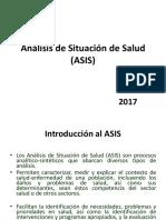 Clase 2 ASIS Conceptos-1