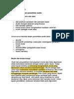 3-Panduan Penerbitan Audio.pdf