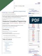 An awesome list.pdf