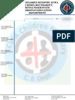 CHILDREN MINISTRY LETTER HEADED.docx