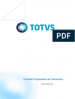 TOTVS GESTÃO PATRIMONIAL.pdf