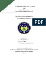 Laporan PPL_Rinaldi Indra S_FMIPA_P. Bio I_12317244005 (3)