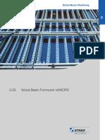 STREIF Formwork.pdf