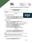 lecturasobligatorias12-13.pdf