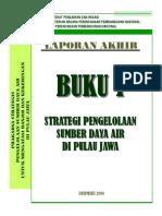 200570651-00-Buku-1-Sda-Jawa-Final.pdf
