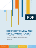 Policy Toolkit WEB Revised 29March2012 HighRes