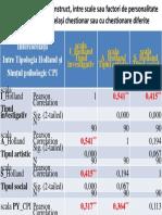 1.1.Matricea de intercorelatieValidareConstruct.pptx